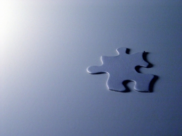 puzzle-piece-1532151