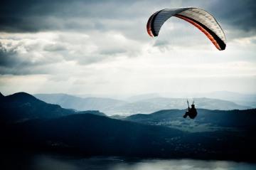 stockvault-paraglider-in-sky138850