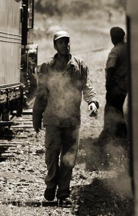train-guys-1155633